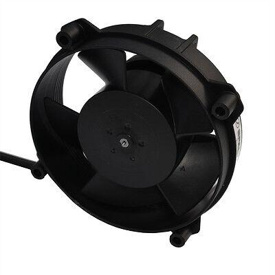Zusatzlüfter KTM , HUSQVARNA , HUSABERG Original Ventilator Lüfter Spal
