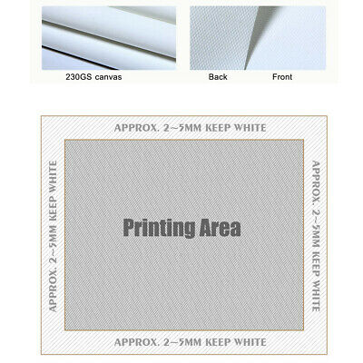 70x70cm GOT Poster Leinwand-Druck Bild Valar Dohaeris Zitate #122742