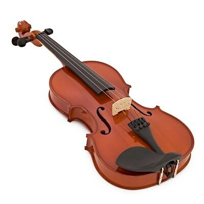 Student Full Size Violin by Gear4music 4