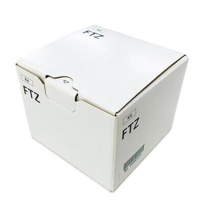 Nikon FTZ Adapter Auto Focus for  AF-S G E D AF-P AF-I to Nikon Z6 Z7 Camera 3