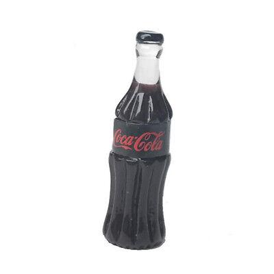 1:12 Miniature Dollhouse Coca Cola Sprite Dink Figure Bottle Decor Random 1pc 7