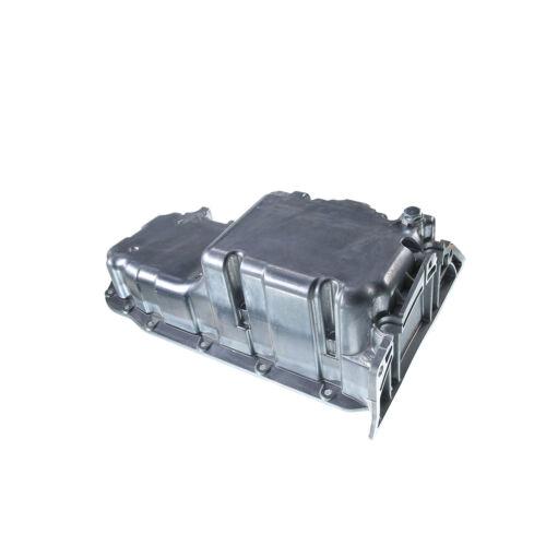 Reparatursatz Bremse Honda CRF450 CB500 CBF500 CR500