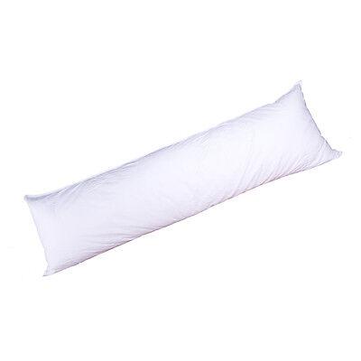 Hugging Pillow Inner Body Stuff Cushion