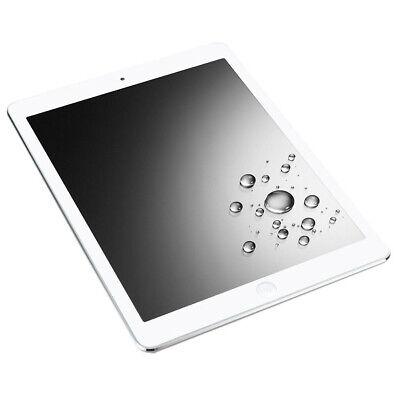 For New iPad 7th Generation 10.2inch 3pcs Anti-Glare/Matte Screen Protector 2019 9