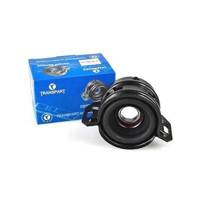 Wellendichtring VW LUPO  6X1,6E1 LT 40-55 Simmering Schaltwelle VW LT 28-35