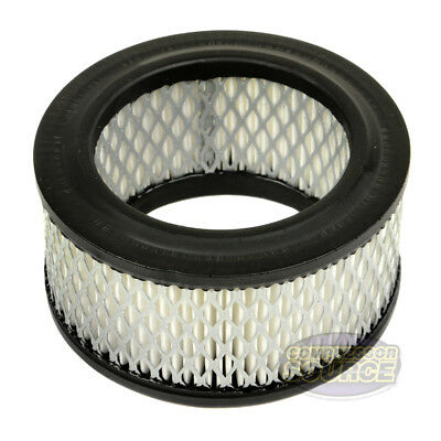 2 Pack A424 Air Compressor Air Intake Filter Element #14 Ingersol Rand 32170979