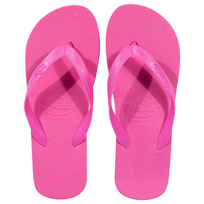 b1a6f16f53dc ... Zohula Flip Flops - Bulk Buy Wholesale 10 - 100 Pairs From Only £1.39  pair