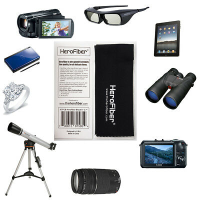 Nikon COOLPIX B500 16MP 40x Zoom Digital Camera,Blck + Batts.& Charger +32GB Kit 7