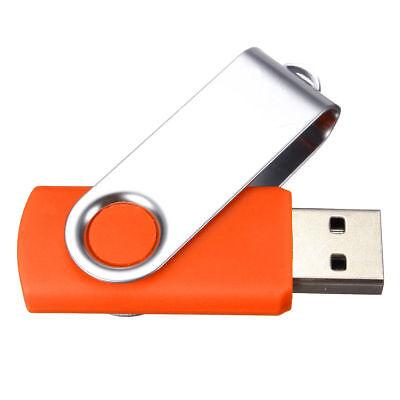 wholesale/lot/bulk ( 10 PACK ) usb flash drive thumb storage jump Disk pen stick