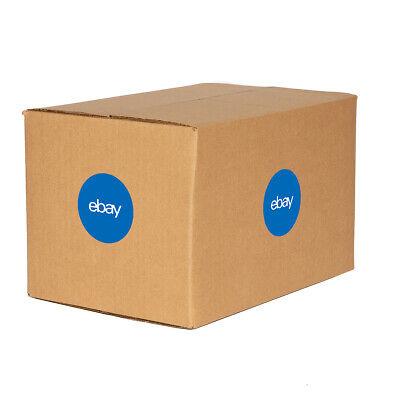 "3-Color, Round eBay-Branded Sticker Multi-Pack 3"" x 3"" 4"