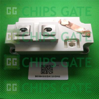 NEW 1PCS BSM400GA120DN2 IGBT POWER MODULE