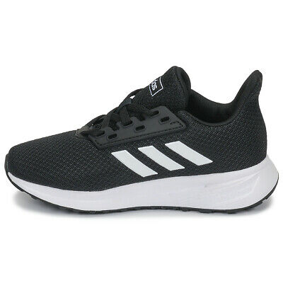 adidas donna scarpe nero