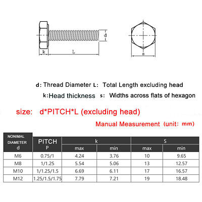REESE MOWER C4220 Replacement Belt