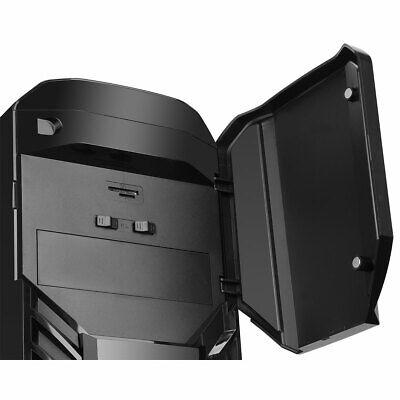 Fast Gaming PC Computer Bundle Intel Quad Core i5 16GB 1TB Windows 10 2GB GT710 3