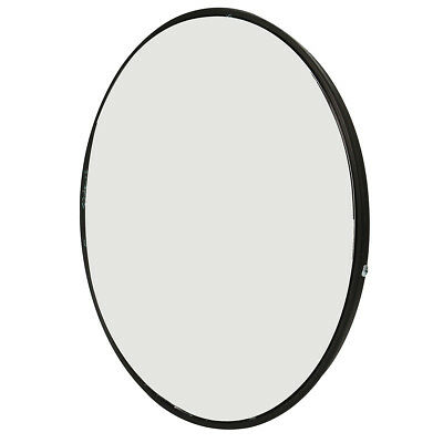 12''~24'' Road Traffic Convex Mirror Wide Angle Driveway Safety Security 6