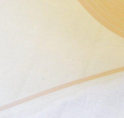 Weich PVC 2mm 1500x380mm 150x38cm Zuschnitt Platte FDA helltransparent RESTSTÜCK