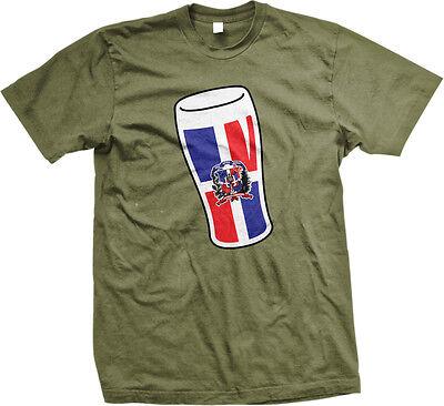 Koszule i koszulki Odzież, Buty i Dodatki Flag of Dominican