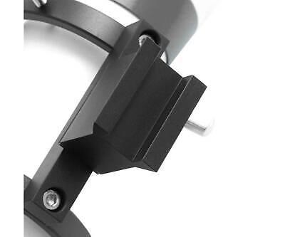 TS-Optics Coppia di anelli di guida da 48-100mm guiding scope Rings,TSLeit213