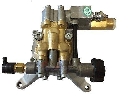 3100 PSI POWER PRESSURE WASHER WATER PUMP Upgraded Briggs /& Stratton 020338-0