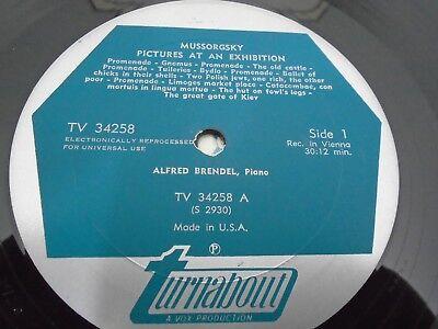 Record Collection Lot Of 10 Igor Stravinsky Records Some Scarce + Rares