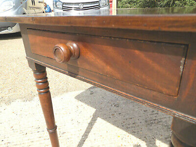 mahogany,pembroke,table,drop side,extending,drawer,tall legs,antique,victorian 12