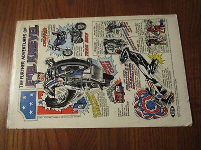 Kobra #1 1976 DC Jack Kirby art Comic Book