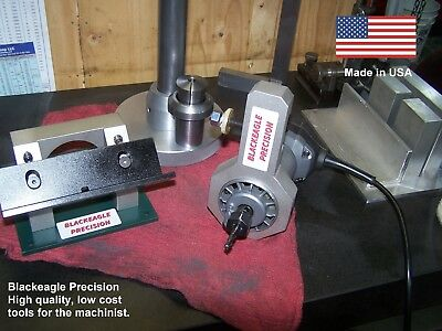 Bench Die Flexible Shaft Grinder Jeweler Watchmaker Machinist