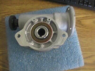 Industrial Motion Control/Camco-Ferguson Modello: R 180 Cambio Riduttore. 20:1 2