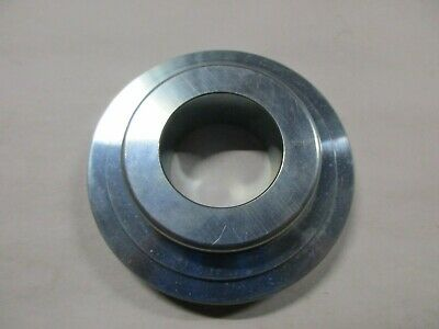 OTC 303-635 Ford Rotunda Crankshaft Front Oil Seal Installer 4.6L 5.4L 6.8L