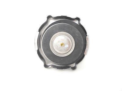 Gates Coolant Thermostat for 2006-2017 Dodge Charger 6.2L 6.4L 5.7L 6.1L V8 gb