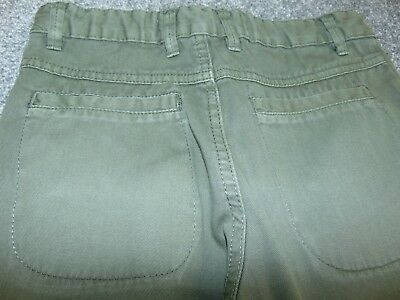 Girls' Age 8 Years, 'Casual Pants/Trousers' by River Island, Very Good Condition 4