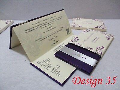 Kartki I Zaproszenia Folding Wedding Invitations Cards