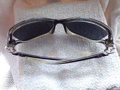 Noiramp; Vacances De Tbe Sunglasses Blanc Lunettes Soleil Plage Femme Parallèle N8n0mvOPyw