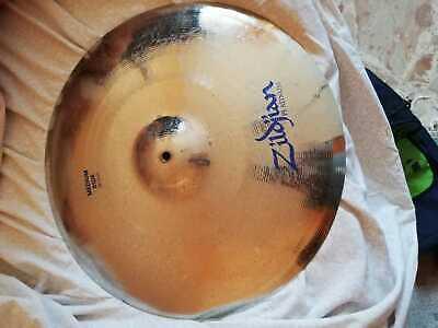 Zildjian Medium Ride Platinum 6