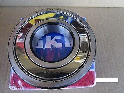 SKF 6314 2Z C3 Deep Groove Roller Bearing(FAG, SNA, NTN ,NSK,TIMKEN 314KDD)