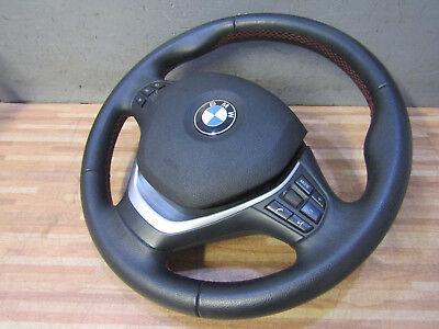 M-Sportlenkrad Tempomat Schalter Knopf Wippe Multifunktion f/ür BMW F30 F10 F20