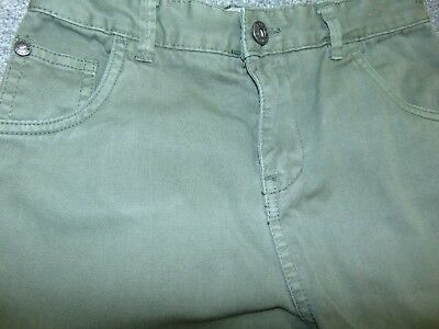 Girls' Age 8 Years, 'Casual Pants/Trousers' by River Island, Very Good Condition 5