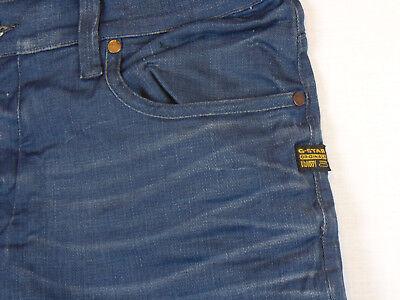 G STAR RAW 5204 Men's Stretch Denim Jeans