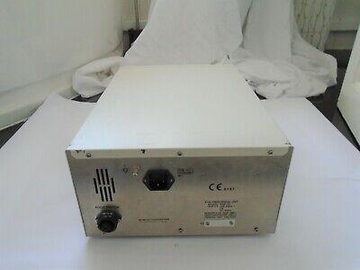Olympus Psd-30 Electrosurgical Generator Surgical Coagulation Footswitch Unit Uk 6