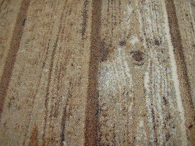 Teppichboden hotelqualität