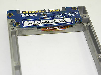 Dell Assembly 1.8 HDD CARRIER DP/N 07V0JF / 7V0JF W D630 Caddy