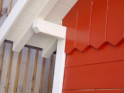 kinderspielhaus bauplan spielhaus stelzenhaus terrasse. Black Bedroom Furniture Sets. Home Design Ideas