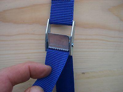 10 Hive straps 3