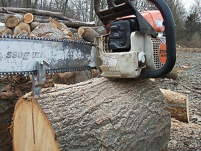 Chainsaw vise stihl chainsaw husqvarna chainsaw sharpening for Comparatif debroussailleuse stihl husqvarna