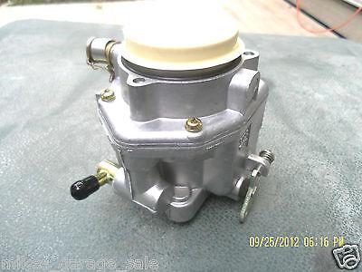 Carburetor Onan 146-0496 146-0414 Nikki 146-0479 Nos 6