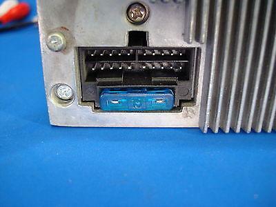 Jensen-20-Pin-Radio-Wire-Harness-Stereo-Power-Plug-_1  Pin Radio Wiring Harness on