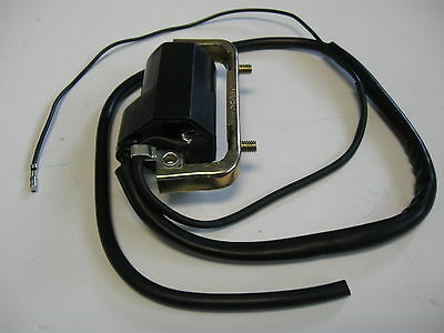 honda ct70 ct70h ignition coil ko 81 mini trail 70 ct 70 1969 honda ct70 ct70h ignition coil ko 81 mini trail 70 ct 70 1969