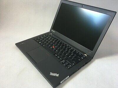 TOP Angebot Lenovo ThinkPad X240 Core i5 8GB120GB SSD 24 Monat. Gewährleistung!! 4