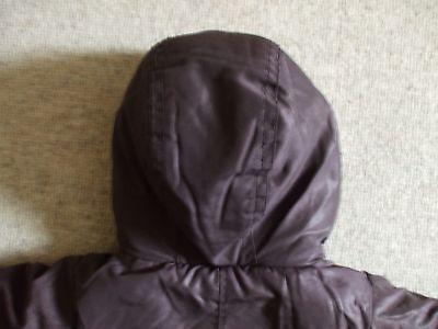 schöne  Jacke  / - Mantel Größe 74 bfc-BABYFACE /  TOP Zustand 3