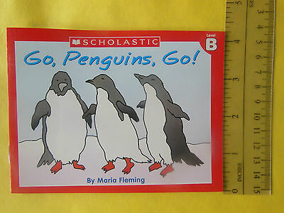 Lot 16 Childrens Kids Books Early Readers Beginning Scholastic Learn to Read 4